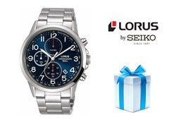 Watches Lorus ® by SEIKO