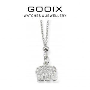 Colar Gooix® 917-02814 | 47.5cm