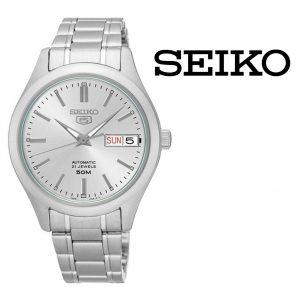 Relógio Seiko® SNK887K1
