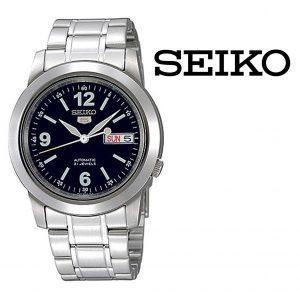 Relógio Seiko® SNKE61K1