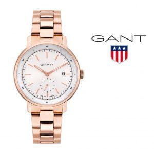 Relógio Gant® GTAD08400299I - PORTES GRÁTIS