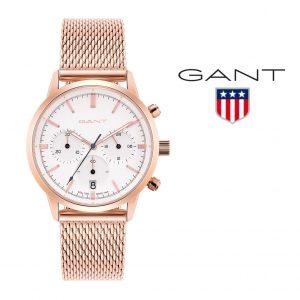 Relógio Gant® GTAD08200499I - PORTES GRÁTIS