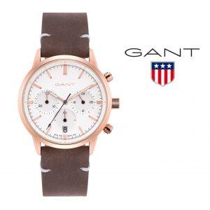 Relógio Gant® GTAD08200199I - PORTES GRÁTIS