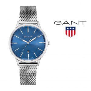 Relógio Gant® GTAD05700499I - PORTES GRÁTIS