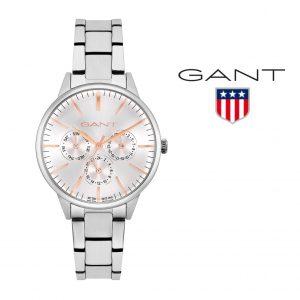 Relógio Gant® GTAD05400399I - PORTES GRÁTIS