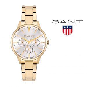 Relógio Gant® GTAD05400199I