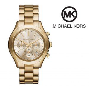 Relógio Michael Kors® MK6251