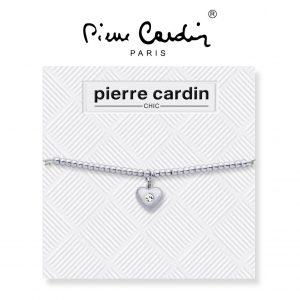 Pulseira Pierre Cardin® PCC7742 | 16cm