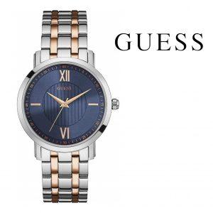 Relógio Guess® W0716G2