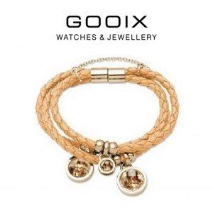 Pulseira Gooix® 414-05602 | 18cm