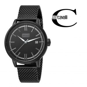 Relógio Just Cavalli® JC1G018M0065