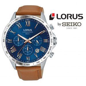 Relógio Lorus® by Seiko | Sport RT331GX9