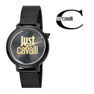 Relógio Just Cavalli® JC1L007M0085