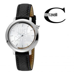 Relógio Just Cavalli® JC1L007L0015