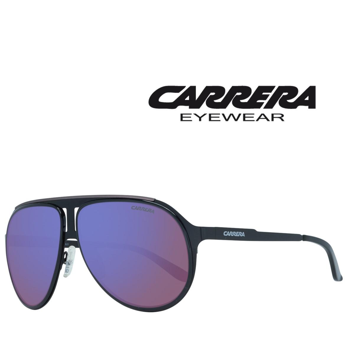 Carrera® Sunglasses CA100   S HKQ   MI 59 - You Like It a350b20c00
