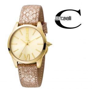 Relógio Just Cavalli® JC1L010L0045
