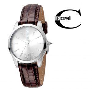 Relógio Just Cavalli® JC1L010L0015