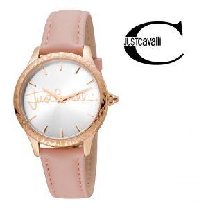 Relógio Just Cavalli® JC1L023L0045