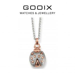Colar Gooix® 917-02812 | 42cm