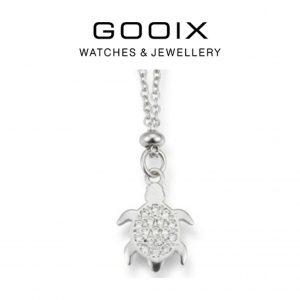 Colar Gooix® 917-02813 | 47.5cm