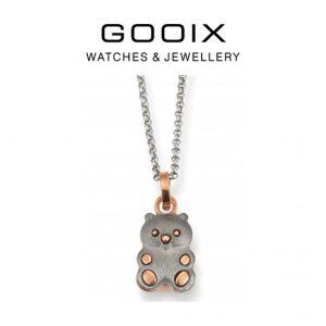 Colar Gooix® 917-02811 | 42cm