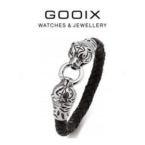 Pulseira Gooix® 414-00877 | 21cm
