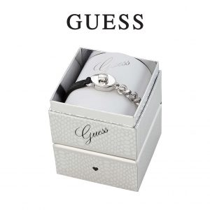 Pulseira Guess® UBS11401-S | 17cm