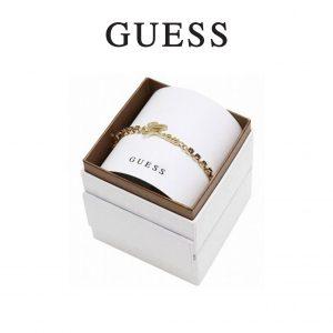 Pulseira Guess® UBS21504-S | 18.5cm