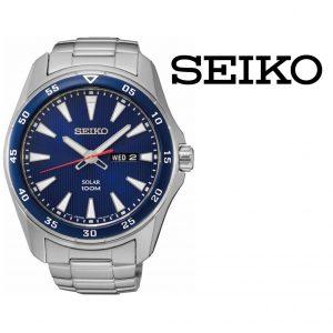 Relógio Seiko® SNE391P1