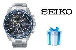 Relógios Seiko ®