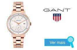 Relógios Gant ®