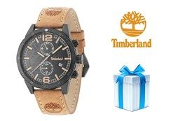 Watches Timberland®