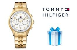 Watches Tommy Hilfiger®