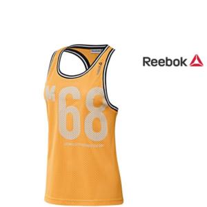 Reebok® Caveada Les Mills Fitness