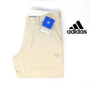 Adidas® Calças Originals Regular | 100% Algodão