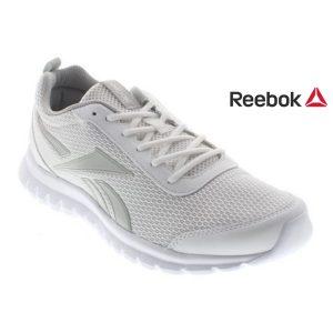 Reebok® Sapatilhas Running Sublite Sport
