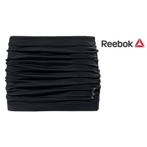 Reebok® Saia Tube Top PlayDry