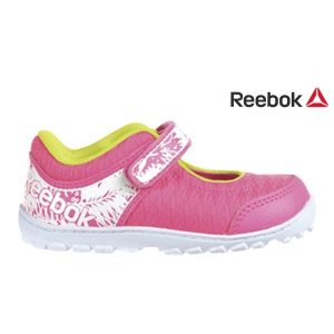 Reebok® Sapatilhas Ventureflex Mary Jane Junior