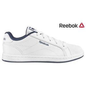 Reebok® Sapatilhas Royal Complete Cln