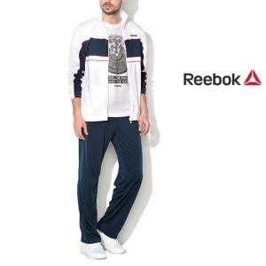 Reebok® Fato de Treino Ts Performance Fit