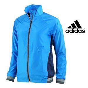 Adidas® Casaco Football Júnior | Tecnologia Climacool®
