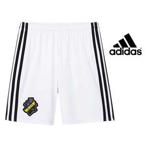 Adidas® Calções AIK Stockholm Junior | Tecnologia Climacool®