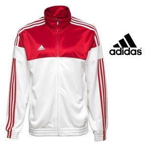 Adidas® Casaco Warm Up Basketball