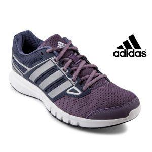 Adidas® Sapatilhas Running Galactic Elite