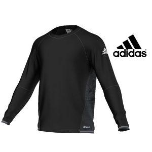 Adidas® Camisola Adizero Training | Tecnologia Climalite®