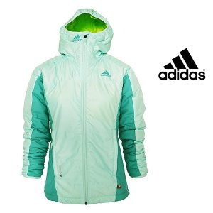 Adidas® Casaco Performance Outdoor Terrex