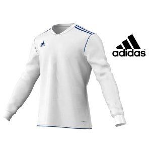 Adidas® Camisola Tabe 11 | Tecnologia Climalite®