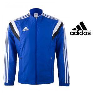 Adidas® Casaco de Treino Condivo 14