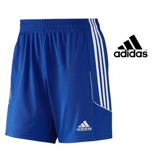 Adidas® Calções Squad 13 Junior | Tecnologia Climalite®