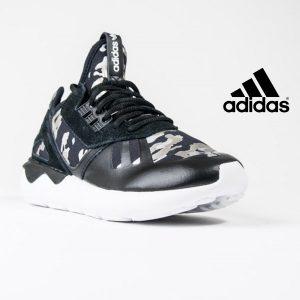 Adidas® Sapatilhas Originals Tubular Runner